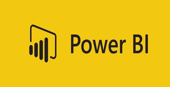 Power BI Eğitimi (Temel Seviye)