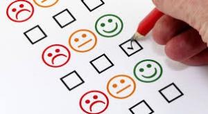 TIR Sisteminin İyileştirilmesi Anketi