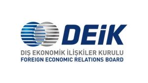 DEİK Çek-Türk Online İş Forumu