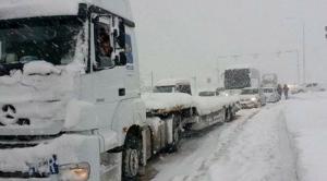 Gürcistan Sınır Gümrüklerinden Araç Kabulüne Başlanmıştır