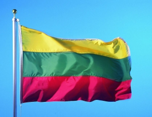 Litvanya'da Yeni Covıd-19 Önlemleri