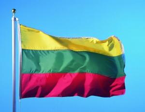 Litvanya'daki COVID-19 Test Merkezleri