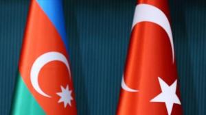 """Türkiye-Azerbaycan Ticaretinde """" Transit Kota ve Ücretleri"""" Sorununun  Çözümünde Önemli Adım!"""