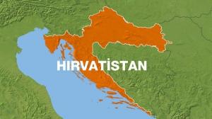 Hırvatistan'da Yeni COVID-19 Önlemleri