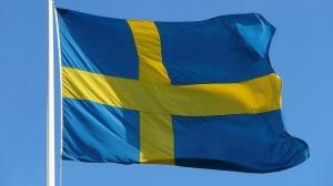 Son 10 gün İçerisinde İsveç'te Bulunmuş ve Almanya'ya Taşıma Yapacak Sürücülerin Dikkatine