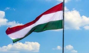 Macaristan Transit Geçiş Belgelerinin 10 Ton Altı Araçlara Tahsisi