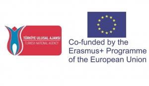 UND, Lojistik Sektörüne Yönelik Mesleki Eğitim Projeleri İçin Ulusal Ajans'tan Erasmus+ Akreditasyonu Aldı