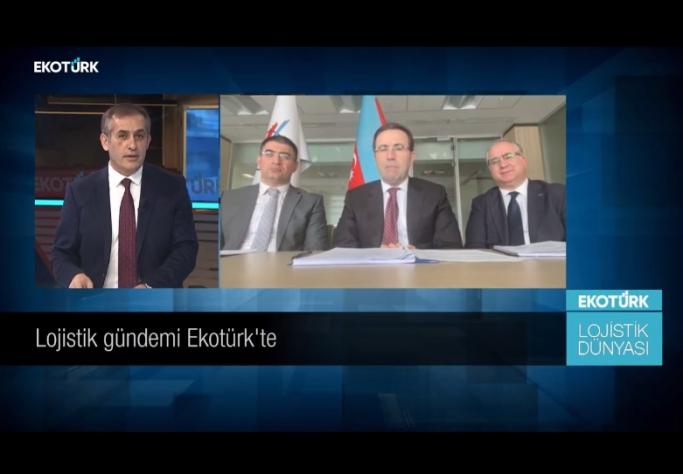 Türk Konseyi Toplantısı - 6.04.2021