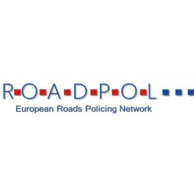 Avrupa Ülkelerinde Yapılacak Yol Kontrolleri Hakkında
