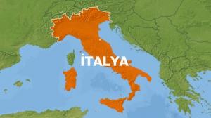İtalya'da Sürüş Yasakları Yeniden Devrede