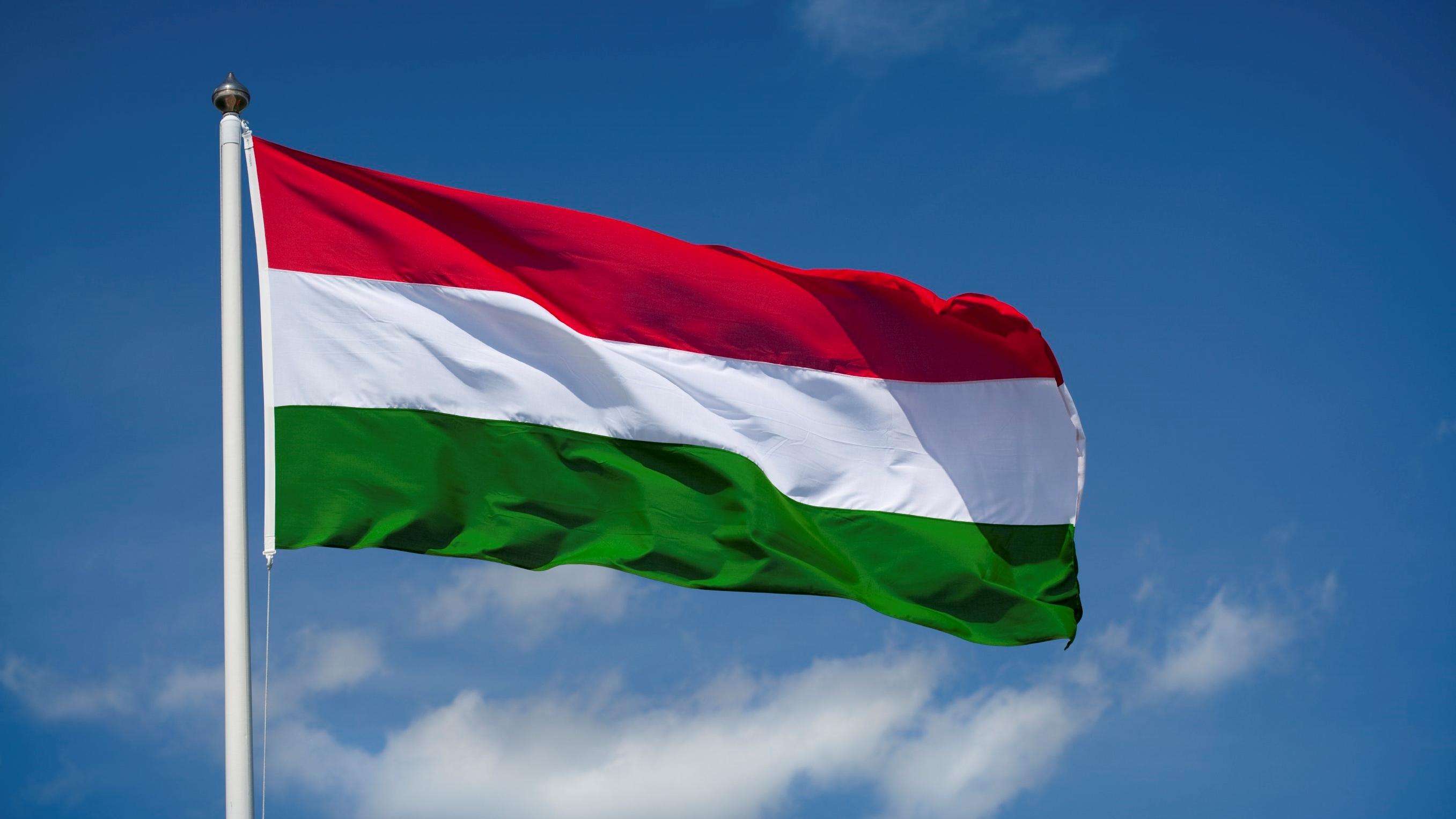 Macaristan Zorunlu Elektronik Kayıt Sistemini BIREG Başlattı