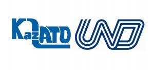 UND, Kazakistan Transit Sorununu Kazak Uluslararası Taşımacıları Derneği KAZATO ile Görüştü