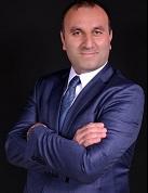 Alişan E. Topaloğlu