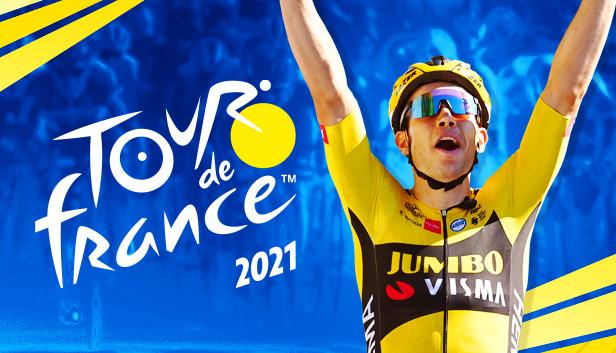 Fransa Bisiklet Turu Sebebiyle Kapatılacak Yollar