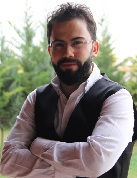 İbrahim Şeflek