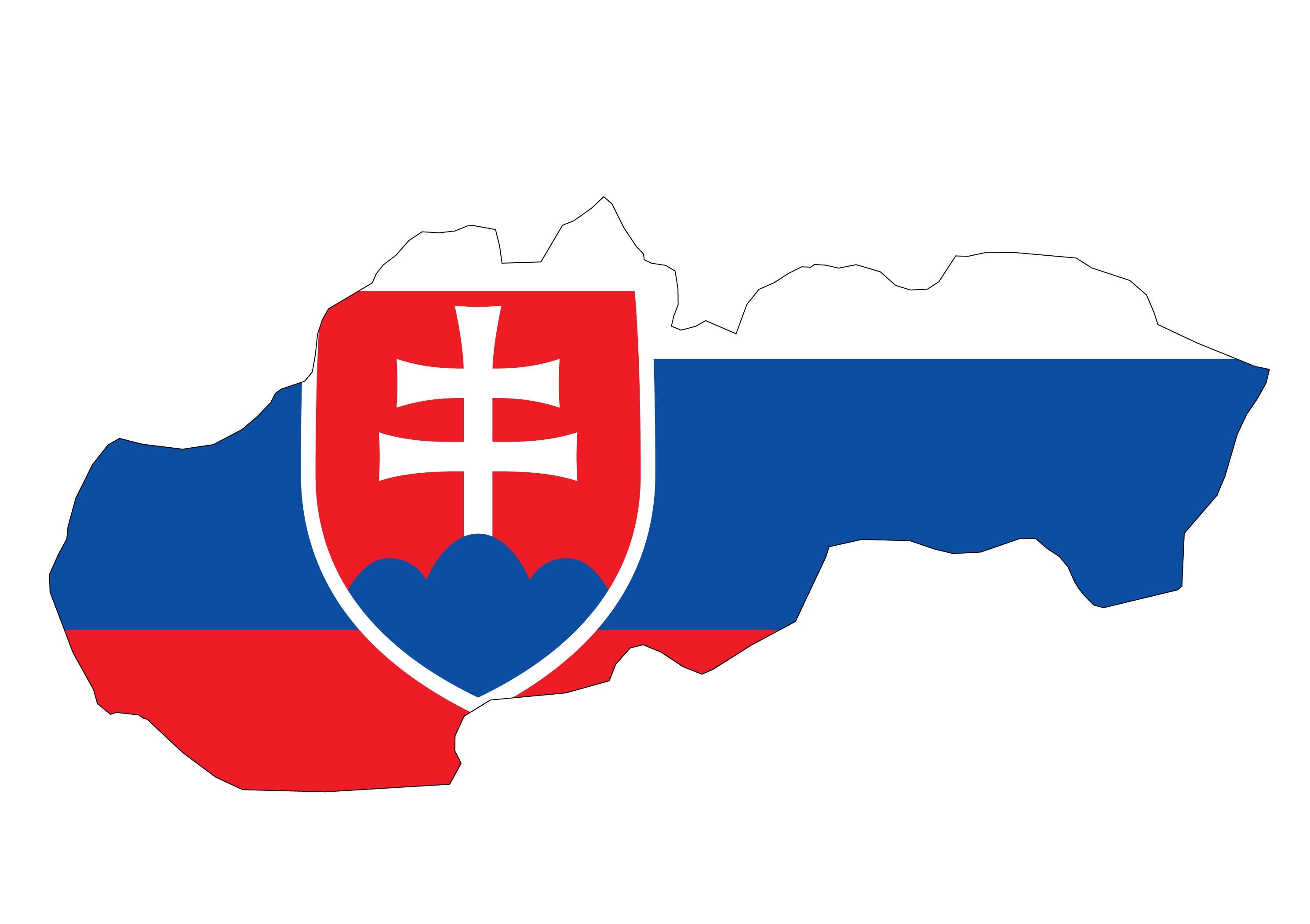 World of Freight EXPO 2021 Fuarı 6 - 8 Ekim 2021 Tarihlerinde Slovakya'da Düzenlenecek