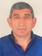 Yusuf Erol