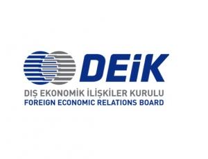 DEİK/Türkiye-Rusya İş Konseyi 21.Ortak Toplantısı, 30 Temmuz 2021'de Gerçekleştirilecek
