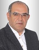Zeki Özkan
