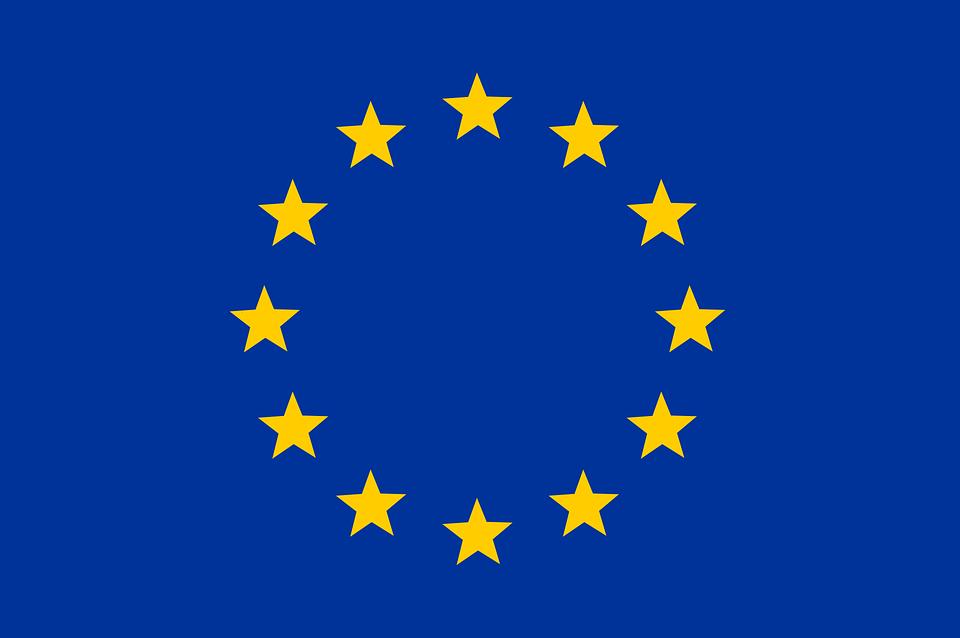 Avrupa Birliğinin Yeni KDV Sistemi