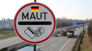 Dikkat ! Almanya Otoyol Ücret İadelerinde Yeni Gelişme