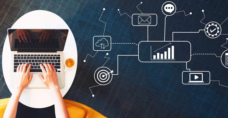 Şirketiniz Dijitalleşmeye Ne Kadar Hazır?