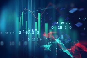 Veri Analizi ve Raporlama Eğitimi - 16 Ekim 2021