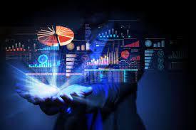 Veri Analizi ve Raporlama Eğitimi