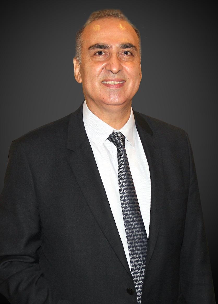 Ahmet Yayman