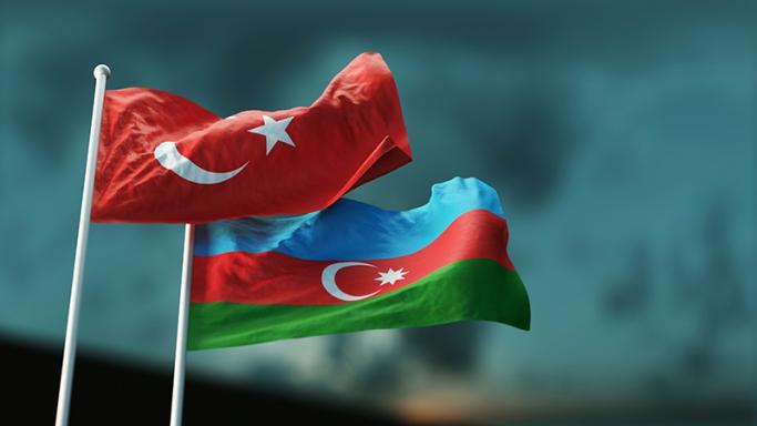 Azerbaycan 3ncü Ülke Geçiş Belgelerinde Son Durum
