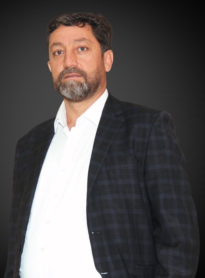 Cevdet Demir