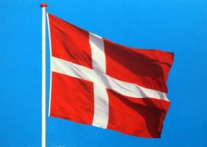 Danimarka'da Gabari Dışı Taşımalar İçin Yeni Sistem