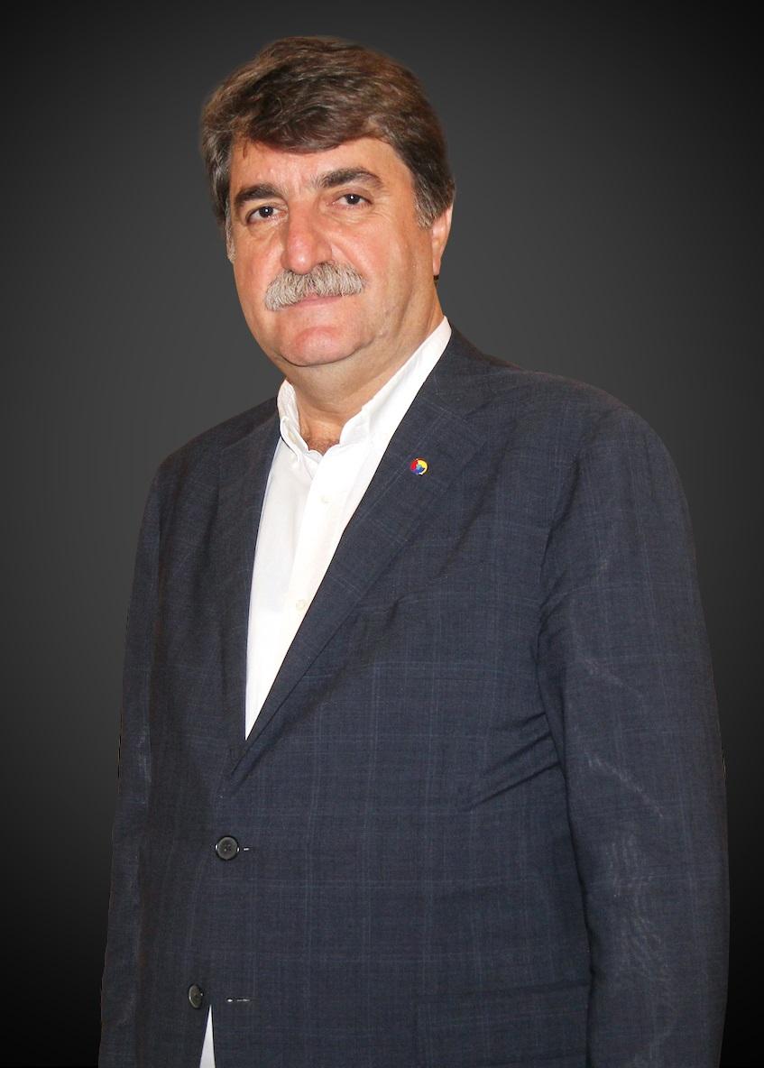 M.Tahir Aydoğan