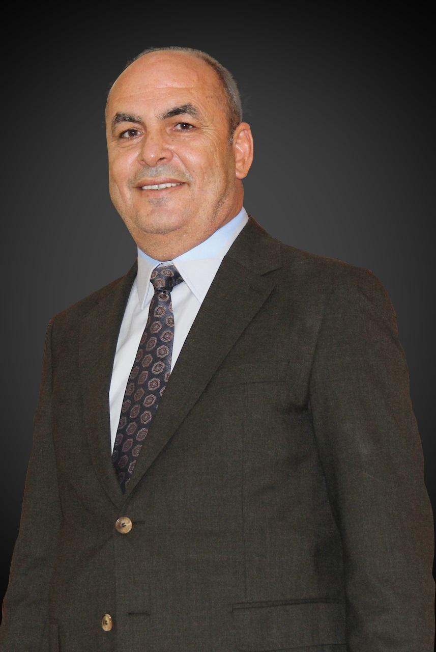 Mehmet Dilmen