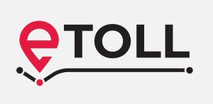 Polonya'da 30 Eylül İtibariyle e-TOLL Sistemi Zorunlu Hale Geliyor