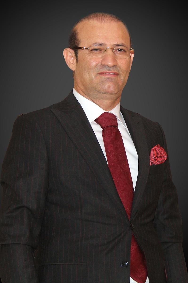 Rıdvan Arıç