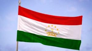 Türkiye-Tacikistan İş Forumu, 13 Ekim 2021, Duşanbe