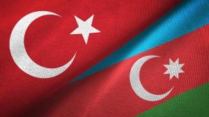 Azerbaycan 3. Ülke Belgeleri Hakkında