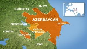 Azerbaycan Transit ve Gürcistan 3ncü Ülke Geçiş Belgeleri Hakkında