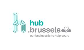 Belçika İstanbul  Başkonsolosluğu Ticaret Ataşeliği'nden Lojistik Firmalarına Davet