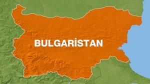 Bulgaristan Yol Geçişlerindeki Yoğunluk Hakkında