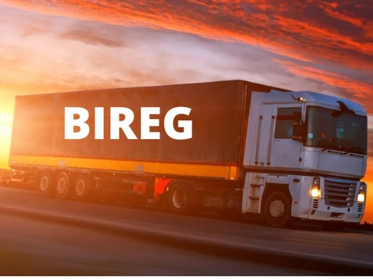Macaristan BiReg Sisteminde Önemli Güncelleme