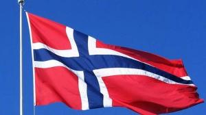 Norveç İkili/Transit Belgeleri Tükendi