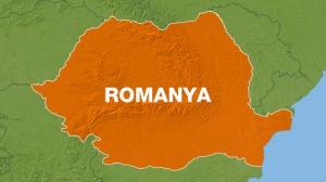 Romanya 3.Ülke Geçiş Belgeleri Tükendi
